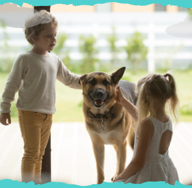 Nuevo-perro-en-casa_-reglas-para-los-niños